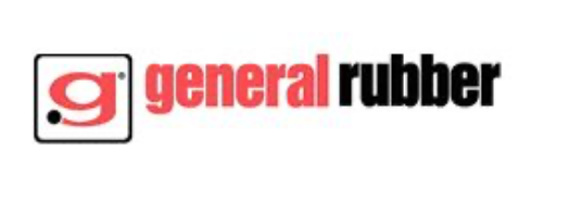 General Rubber
